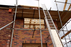 trusted extension quotes Eastgate